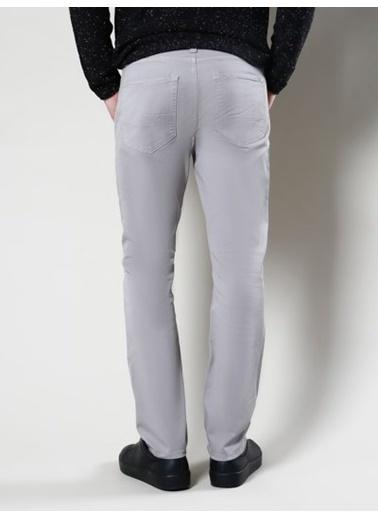 Pantolon | Normal Bel Slim-Colin's